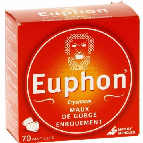 Euphon